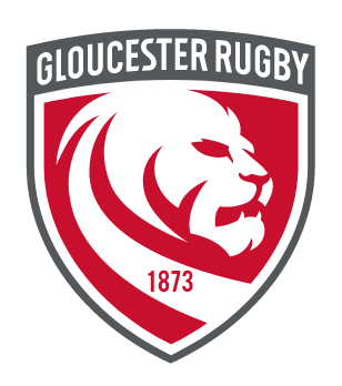 Bekstone is a partner of Gloucester Rugby