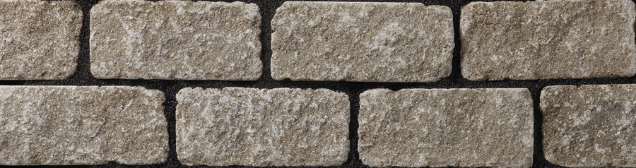 Bekstone Grey Walling
