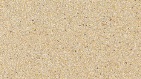 Bekstone Textured Paving - Apollo