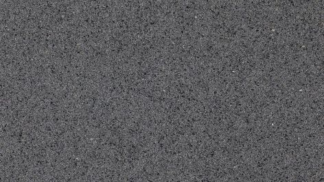 Bekstone Textured Paving - Calistro