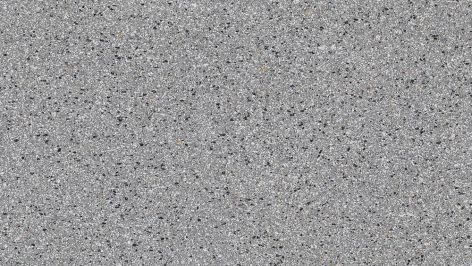 Bekstone Textured Paving - Diana