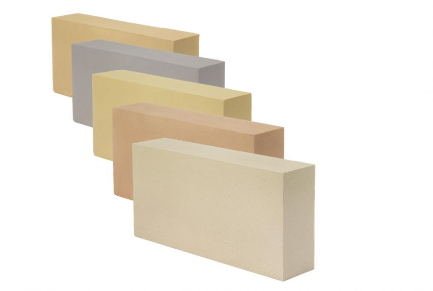Bekstone Ashlar Block Colour Range