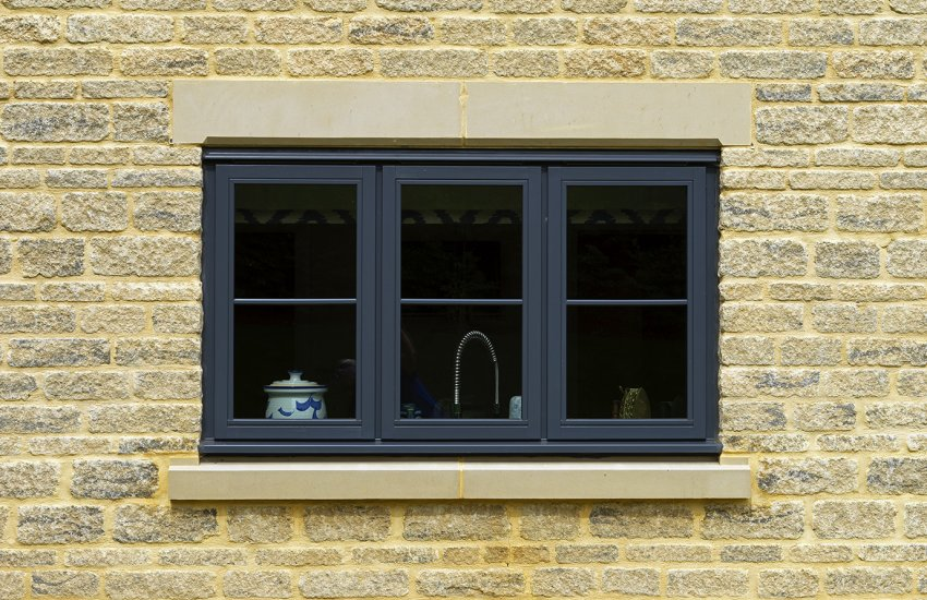 Image for Window Surrounds